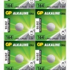 Baterie buton alcalina GP AG1