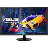 Monitor LED Gaming Asus VP228HE 21.5 inch 1ms Black, 1920 x 1080