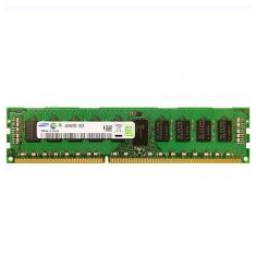 Memorie DDR3 4GB - Memorie RAM