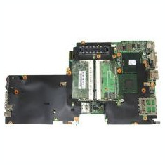 Placa de baza laptop Lenovo ThinkPad x60