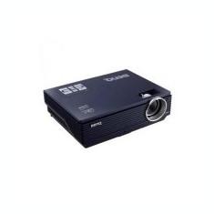 Proiector Nou Benq MP611c DLP 2100 Lumeni, 2000:1, HDTV 1080i, 720p - Videoproiector