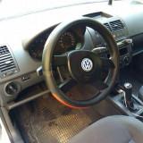 Vw Polo, An Fabricatie: 2002, Benzina, 175000 km, 1200 cmc