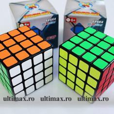 ShengShou Legend - Cub Rubik 4x4x4 - Jocuri Logica si inteligenta