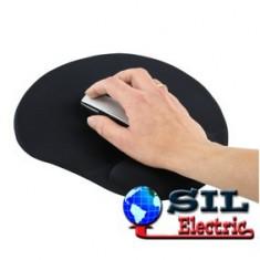 Mouse pad cu suport incheietura mainii Konig