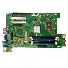 Placa de baza Fujitsu Siemens Esprimo E5730