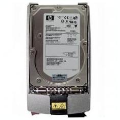 Hard Disk Server Second Hand 36GB, SCSI Hot Plug, 10000Rpm, diverse - HDD server
