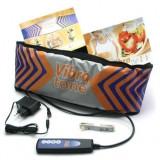 Centura de masaj Vibra tone (foarte avantajos) - Aparat masaj