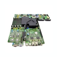 Placa de baza server Dell PowerEdge 1950 G3