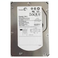 Hard Disk Server 74GB, SCSI Hot Plug, 320MB/s - HDD server
