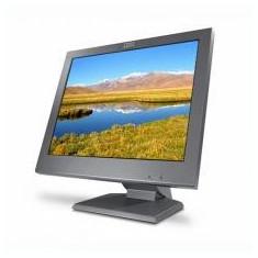 Monitor Touchscreen Refurbished IBM 4820-5gb 15