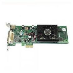 Placa Video Asus GeForce 8400GS 256MB, DDR2, 64BIT, Low Profile - Placa video PC