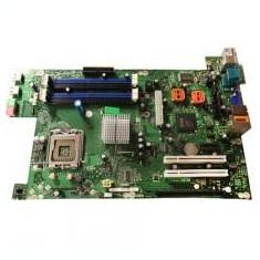 Placa de baza Fujitsu Siemens Esprimo E5720 Desktop