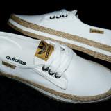 Espadrile  Adidas TA 01