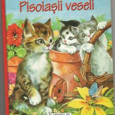 A(xx) Constantin Chirita - Ciresari -a doua editie - Carte de colectie