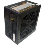 Sursa Floston FL600 EXTRA 600W