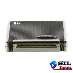 Cititor de carduri extern 45-in-1 USB 2.0