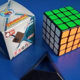 Cub Rubik 4x4x4 ShengShou Legend Profesional 62mm - Jocuri Logica si inteligenta
