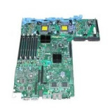 Placa de baza server Dell PowerEdge 2950 G2