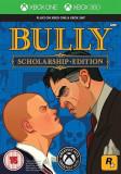 Bully Scholarship Edition Xbox One/Xbox360, Rockstar Games