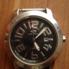 Ceas de mana - TIME FORCE - quartz - Ceas barbatesc