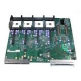 Placa de baza Second Hand Server Dell PowerEdge 6600