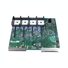 Placa de baza Second Hand Server Dell PowerEdge 6600 - Placa de baza server