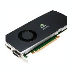 Placa video nVidia Pny Quadro FX3800, 1GB, DDR3, 256-Bit, proiectar - Placa video PC