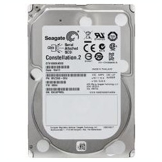 Hard Disk SAS 300GB 2.5 Inch - HDD server