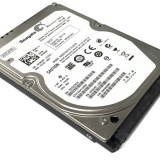 """Seagate Momentus ST9160412AS 160GB 7200 RPM 16MB Cache SATA 3.0Gb/s 2.5"""" ca NOU - HDD laptop"""