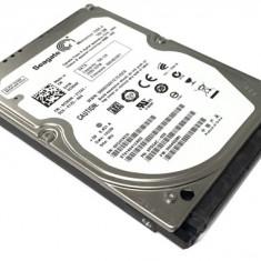 Seagate Momentus ST9160412AS 160GB 7200 RPM 16MB Cache SATA 3.0Gb/s 2.5