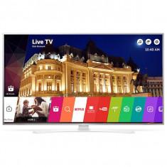Televizor, LG, 43UH664V - Televizor LED