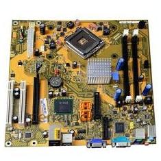 Placa de baza Fujitsu Siemens Esprimo E3510 Small Form Factor