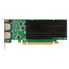 Placa Video Profesionala nVidia Quadro NVS 290 256MB, PCI-e, Low Pr - Placa video PC