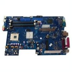 Placa de baza Fujitsu Siemens E600