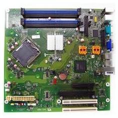Placa de baza Fujitsu Siemens Esprimo P5731 Tower