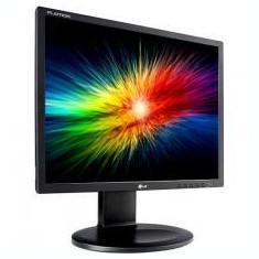 Monitor LCD Refurbished LG E1910PM 19