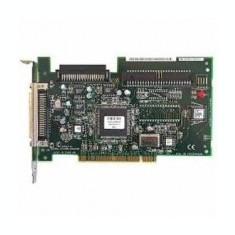 Adaptor SCSI AHA 2940 UW - Adaptor interfata PC
