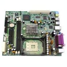 Placa de baza Fujitsu Siemens C610