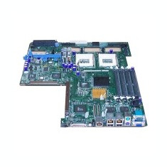 Placa de baza server Dell PowerEdge 1650