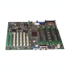 Placa de baza Second Hand Server Dell PowerEdge 6450 - Placa de baza server