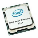 Processor Server HPE DL360 Gen9 Intel Xeon E5-2630v4 (2.2GHz/10- core/25MB/85W) Processor Kit - Procesor PC