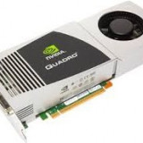 Placa video nVidia Quadro FX4800 1.5GB, GDDR5 384 Bit - Placa video PC