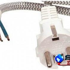 Cablu alimentare pt fier de calcat