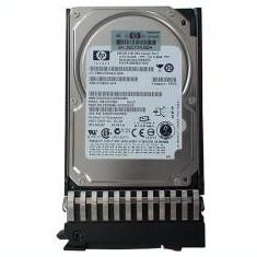 Hard Disk SAS 146GB, 3.5 Inch, 10000Rpm - HDD server