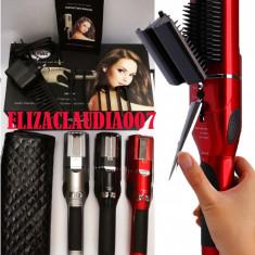 Aparat Masina de tuns varfuri despicate split ender hair trimmer - Aparat de Tuns