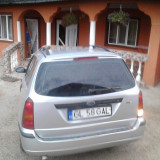 Ford focus, An Fabricatie: 2004, Motorina/Diesel, 225000 km, 1800 cmc