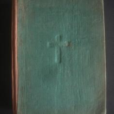 STEFAN CIOBANU - BASARABIA, MONOGRAFIE  {1926, prima editie}