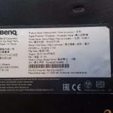 VideoProiector Full HD 3D BenQ TH681+ - Garantie 1 An - lampa noua