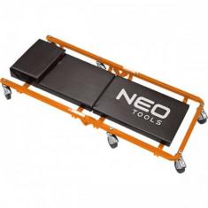 Carucior pliabil NEO TOOLS 11-600