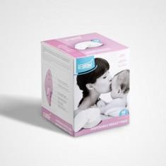 Tampoane Anti Lactatie Cutie 48 buc U-Grow U1051-PAD - Cana bebelusi